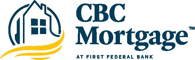 CBC National Bank Mortgage logo