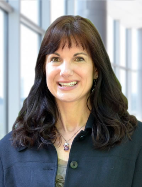 Mary Ripley, Mortgage Broker, CBC National Bank Mortgage